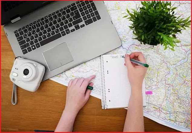 How-to-Start-Travel-Agency-in-Hindi