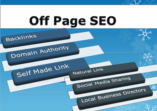 on-page-seo-in-hindi.png