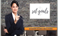 Housewife-Business-ideas-in-hindi