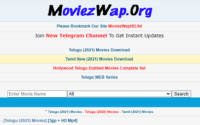 moviezwap-2021-download-in-hindi.png